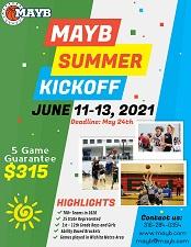 MAYB Home Bottom Right (Summer Kickoff)